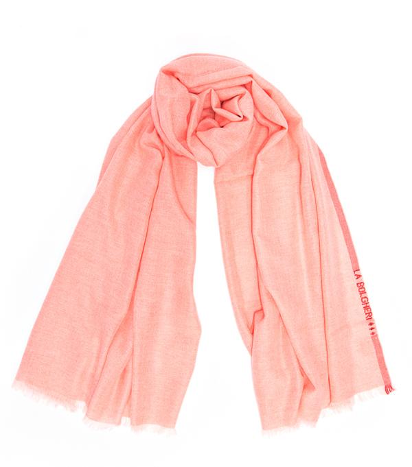 Leopolda cashmere vendita on line di stole, sciarpe, maglie