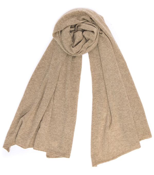 Stole e sciarpe in puro cashmere in vendita online. Spedizioni gratuite in Italia.