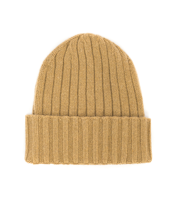 cappello 100% cashmer made in italy by Leopolda cashmere
