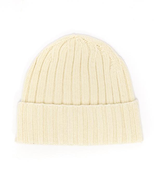cappello avorio costa 100% cashmere produzione italiana tanti colori diversi