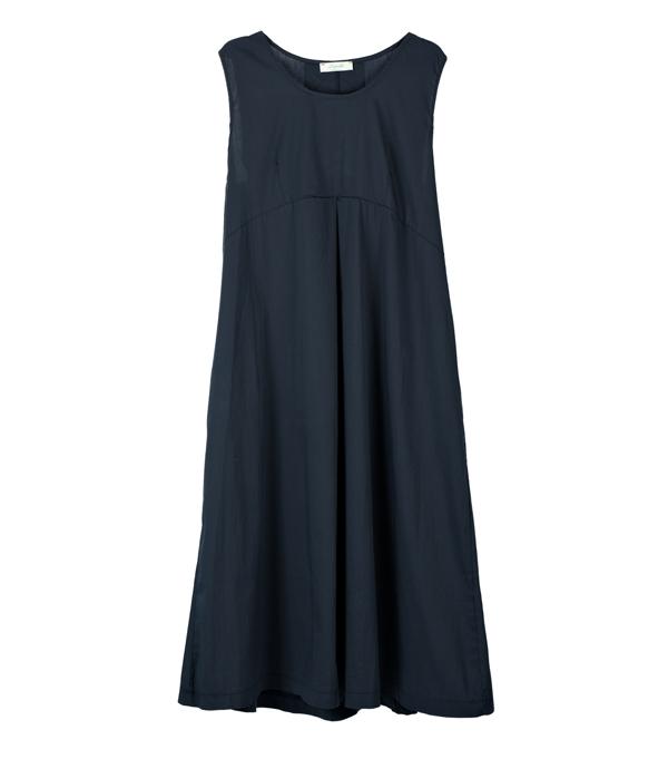 abito donna  - Leopolda manifatture artigiane