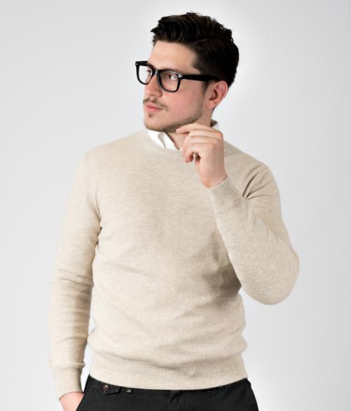 maglieria in cashmere di leopolda cashmere boutique online di moda italiana