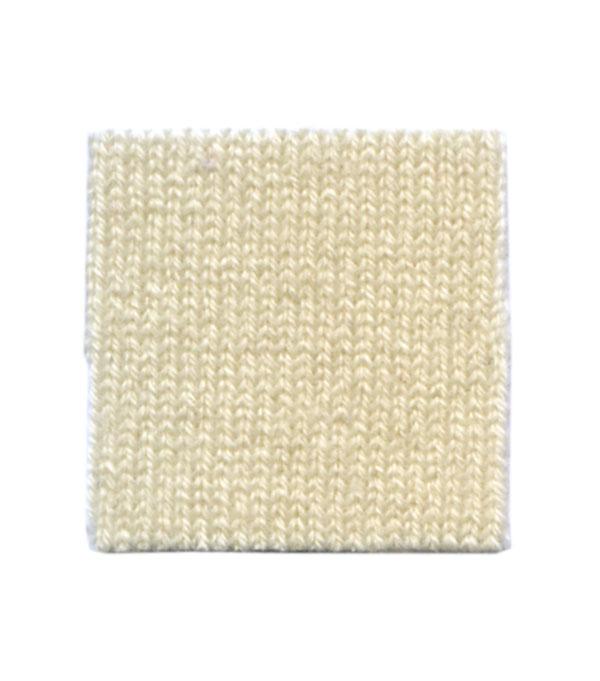 All'interno dello shop online leopolda cashmere puoi richiedere la maglia girocollo o scollo v in cashmere nel colore taglia e modello che preferisci- Produzione su richiesta maglie in cashmere
