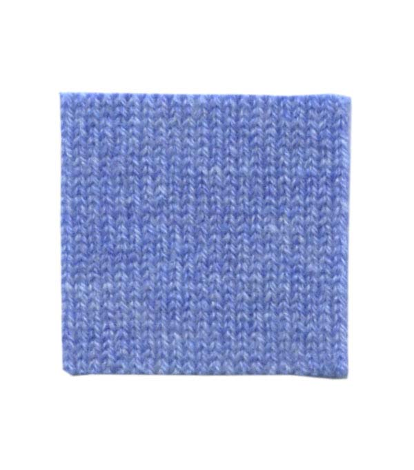 Leopolda cashmere produce su richiesta maglie girocollo o scollo v in cashmere scegli modello e colore online