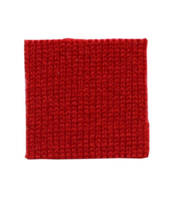 maglia in cashmere realizzata su richiesta da Leopolda cashmere scegli online modello colore e taglia