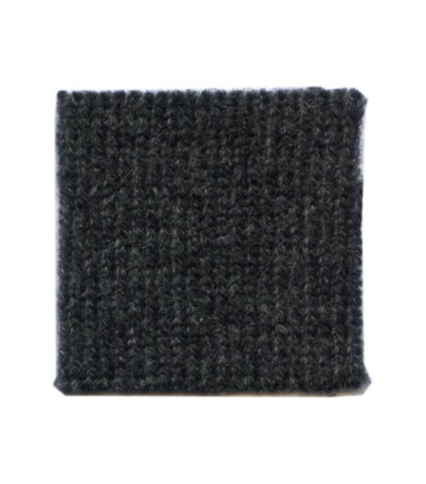 Leopolda cashmere realizza maglie in cashmere su richiesta - Made in Italy