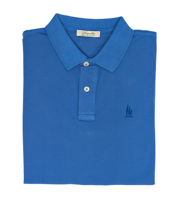 man polo shirt of new spring and summer leopolda cashmere online italian fashion store