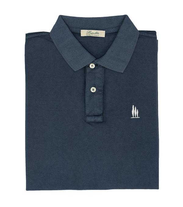 leopolda cashmere è t-shirt, polo, camice stole uomo guarda online la collezione 2018