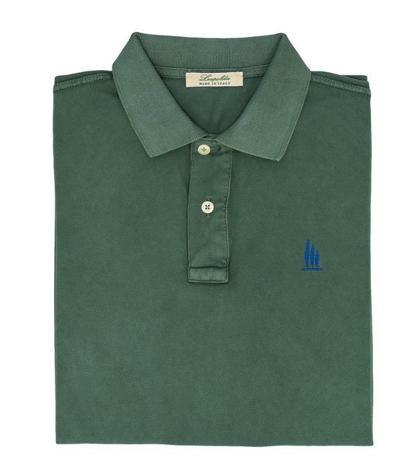 man polo shirt new leopolda cashmere collection buy online all products are made in italy