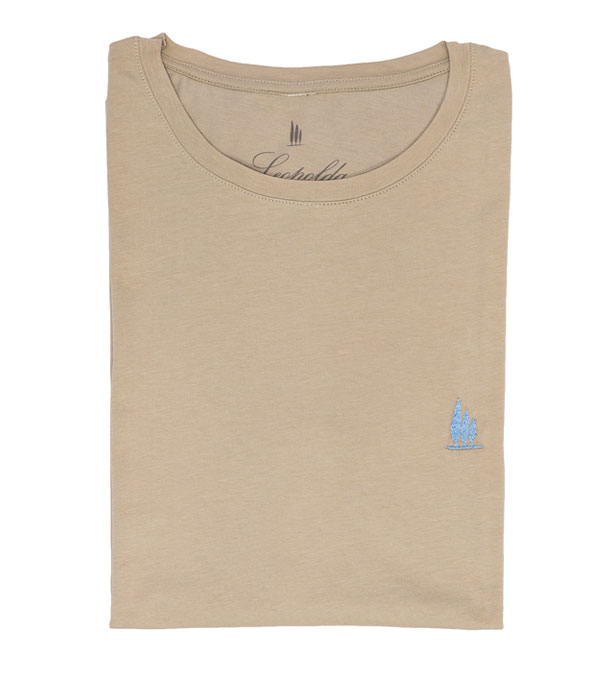 100% cotton man tshirt new spring and summer leopolda cashmere italian online fashion store