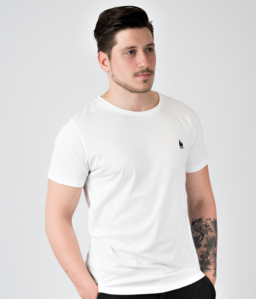 T-shirt uomo nuova collezione Leopolda