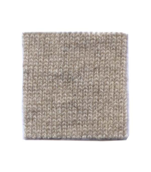 maglia in cashmere realizzata online su richiesta da Leopolda cashmere scegli online modello colore e taglia
