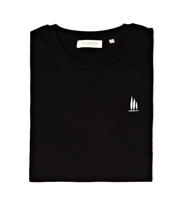 man black t-shirt online leopolda cashmere