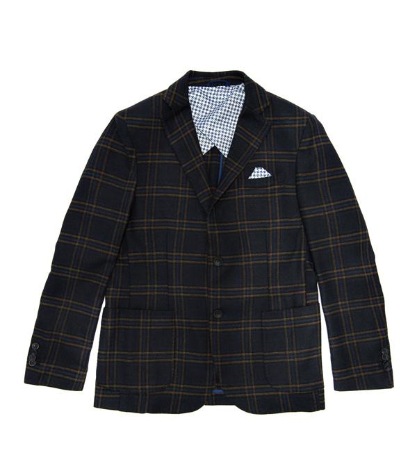 giacca uomo vendita online su leopolda cashmere- made in italy
