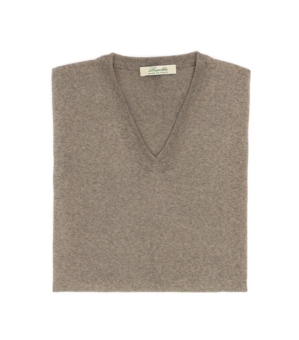 maglia lana merino in vendita online su leopolda cashmere- made in italy
