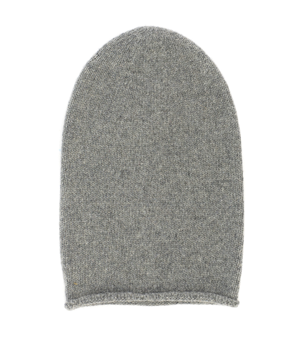 100 % cashmere hats made in italy by Leopolda buy online