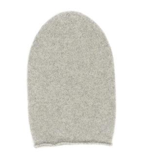 cappello in cashmere prodotto in italia