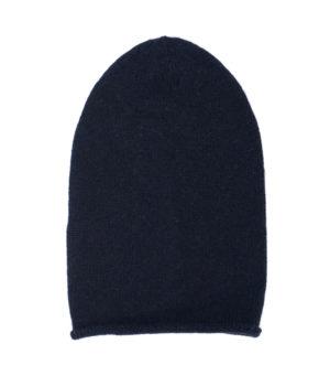 cappello in cashmere in vendita online prodotto in italia
