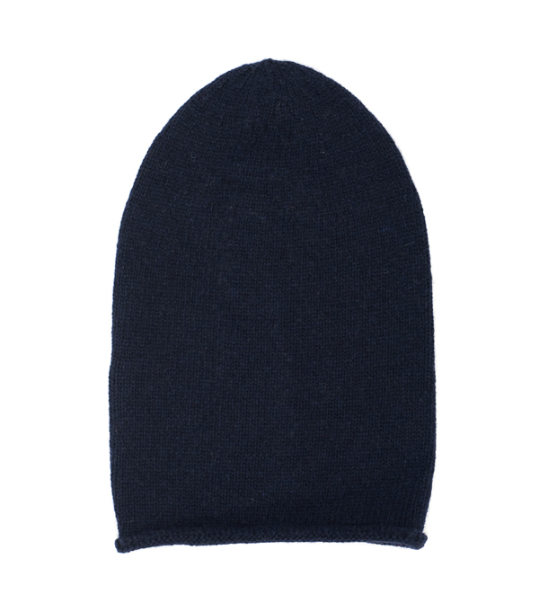 cashmere hats by Leopolda made in italy buy online