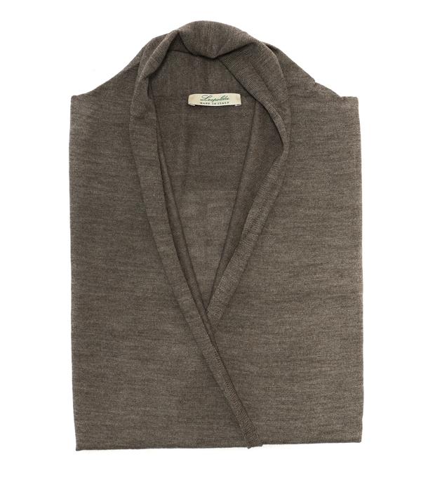merinos cardigan pullover italian fashion leopolda cashmere