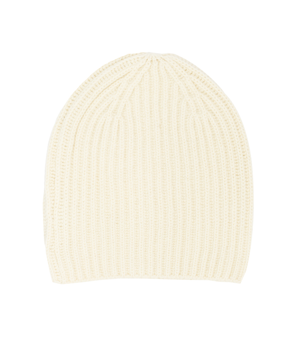 cashmere hats by Leopolda made in italy