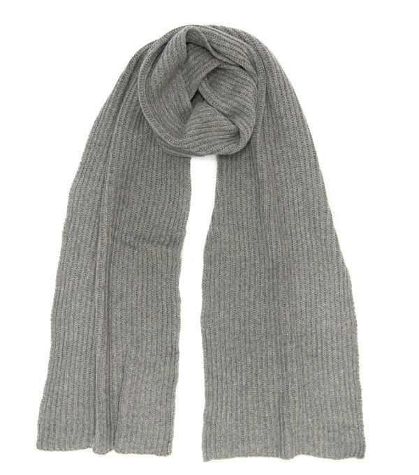 100 % cashmere scarfs made in italy by Leopolda buy online