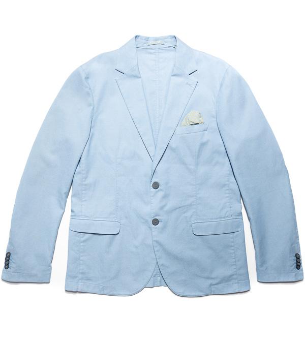 giacca uomo Leopolda vendita online - made in italy
