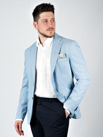 giacca uomo leopolda cashmere boutique online di moda italiana