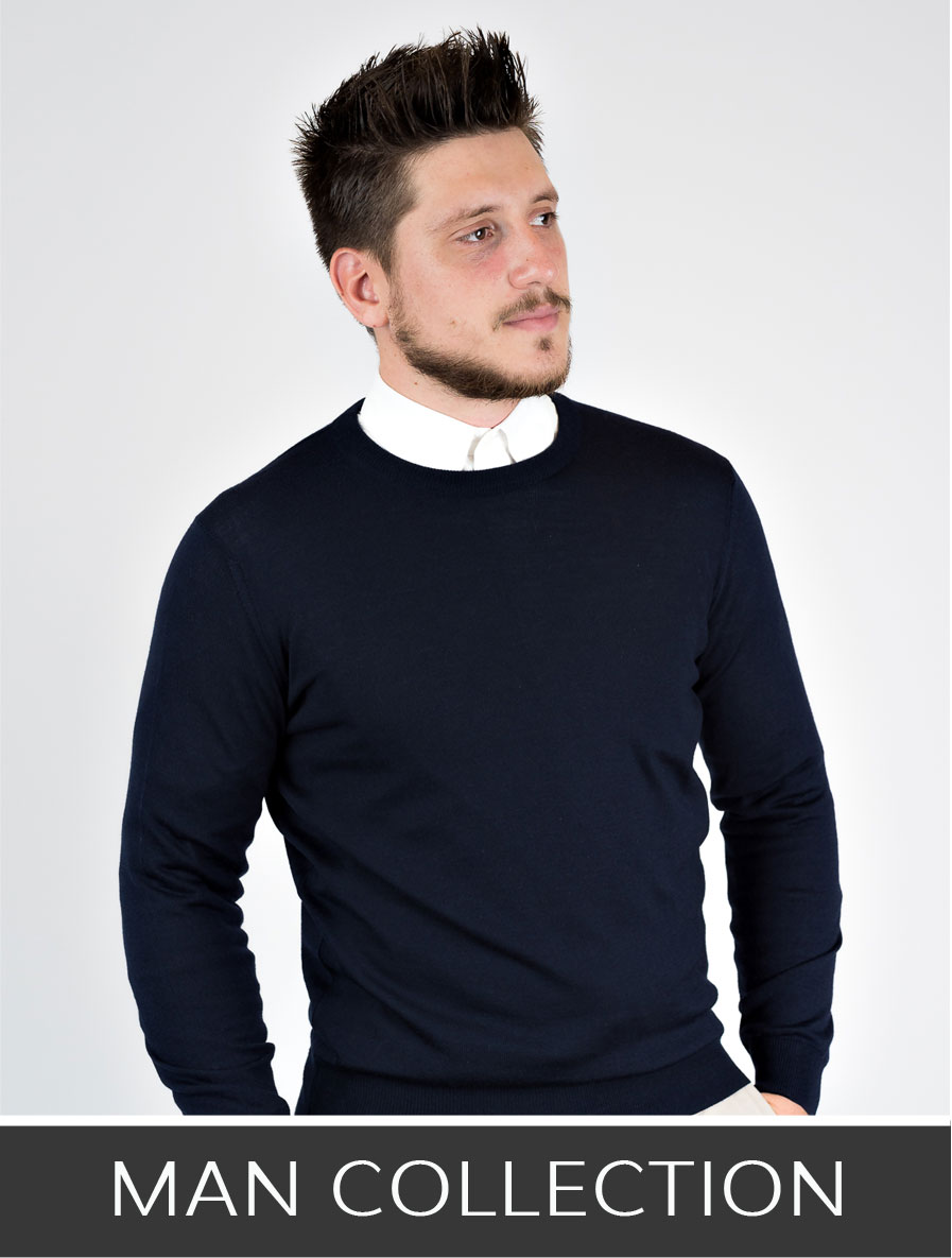 autumn winter man collection by leopolda cashmere