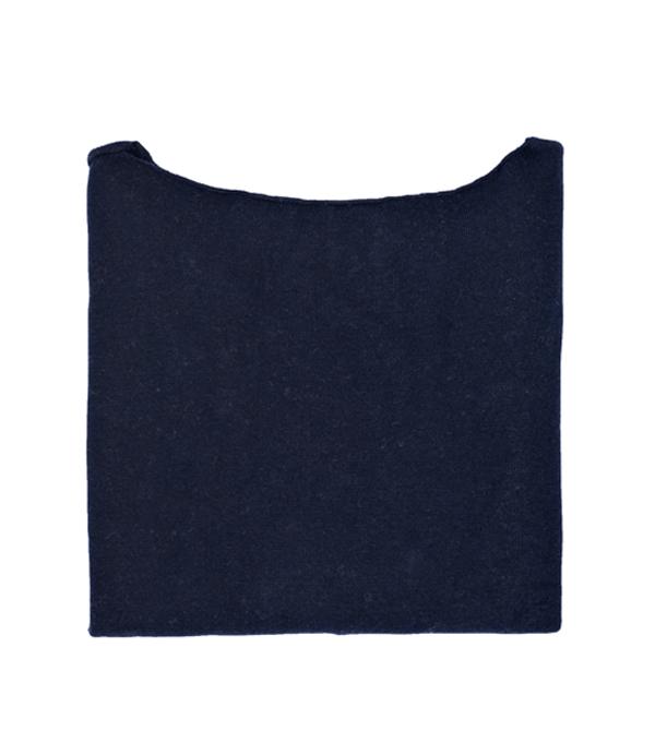 maglia taglia unica donna misto cashmere - Leopolda manifatture artigiane