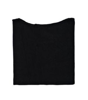 maglia taglia unica dall ottima vestibilità in misto cashmere