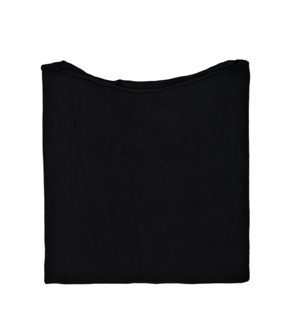 maglia taglia unica in misto cashmere - Leopolda manifatture artigiane