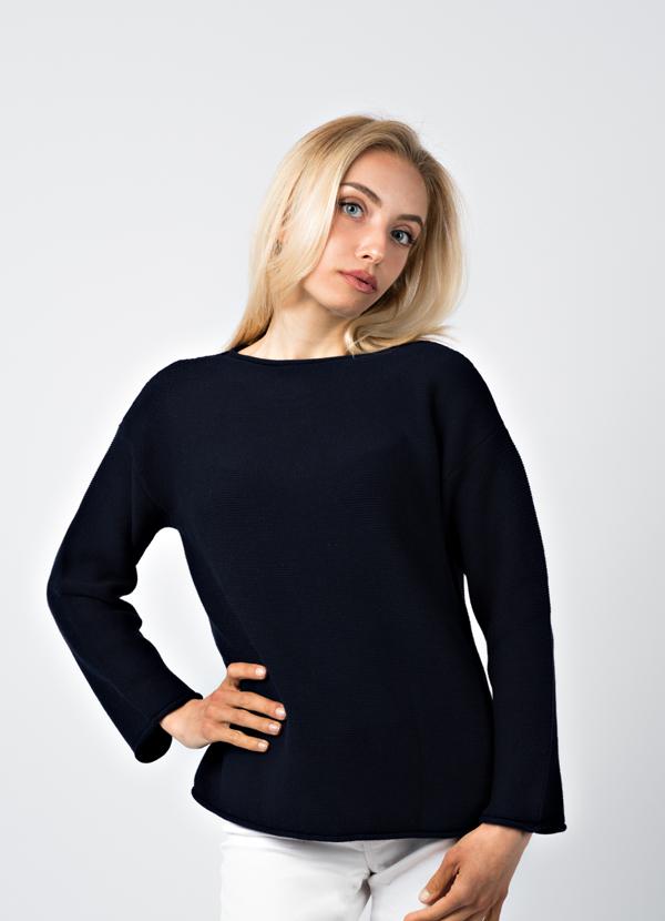 maglia Leopolda leggera per l'estate made in Italy