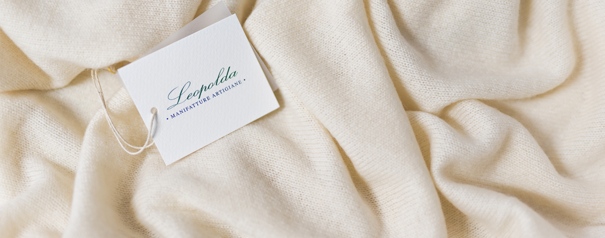 mantelle donna in cashmere in vendita online bolgheri cashmere