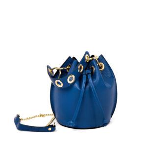 borsa donna a secchiello vendita online